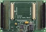 Adaptateur pour module CPU ARM9 série 9261
