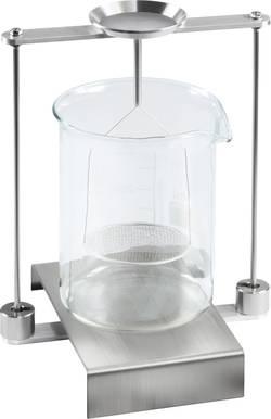 Set pour la détermination de la densité des liquides et des matières solides Kern YDB-03 1 pc(s)