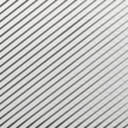 Mâchoires avec préhension ondulée 30 × 30 mm (4 pièces) Sauter