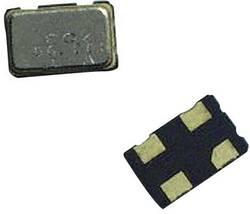 Oscillateur à quartz EuroQuartz QUARZ OSCILLATOR SMD 3,2X5 CMS C