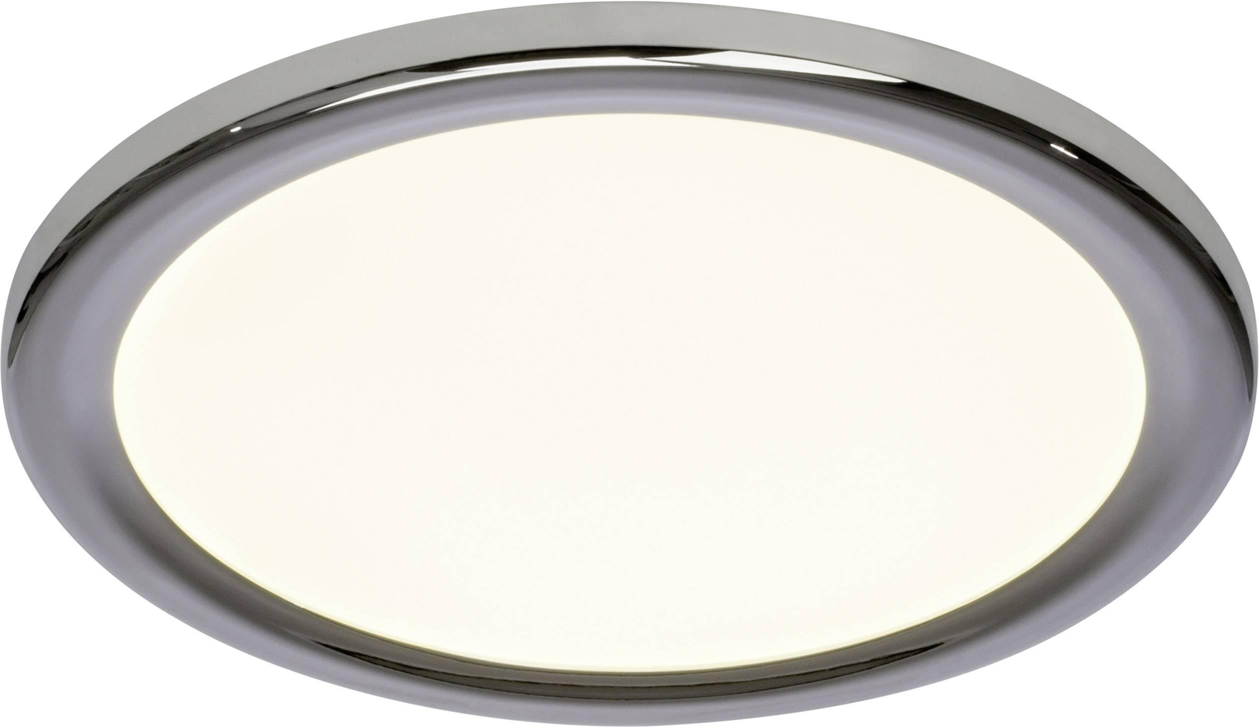 Led pour salle de bain eclairage led salle de bain luxe for Carrelage adhesif salle de bain avec ampoule led lustre