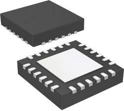 CI logique - Translateur Texas Instruments SN74AVCH8T245RHLR Translateur, Bidirectionnel, Trois états VQFN-24 (5.5x3.5)
