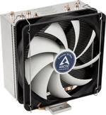 Dissipateur thermique pour processeur avec ventilateur Arctic Freezer 33