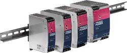 Alimentation rail DIN TracoPower TIB 240-124 +28 V/DC 10000 mA 240 W 1 pc(s)