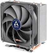 Dissipateur thermique pour processeur avec ventilateur Arctic Freezer 33 CO