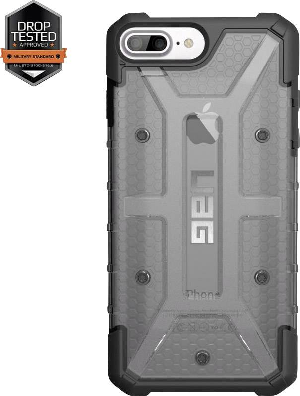 coque uag iphone 8 plus