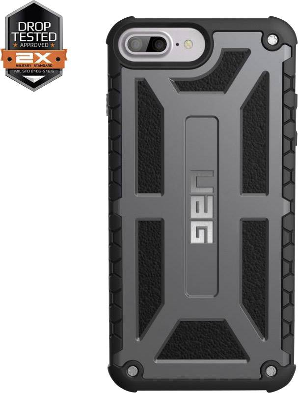 coque uag iphone 6 plus