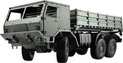 Crawler Amewi T-Scale électrique 4 roues motrices kit à monter 1:10