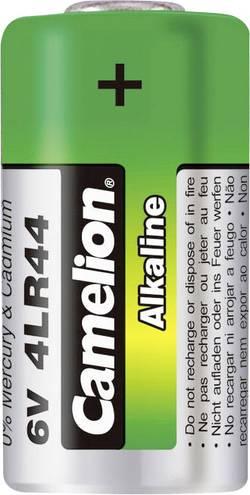 Pile spéciale 476 A alcaline(s) Camelion 12050144 6 V 150 mAh 1 pc(s)