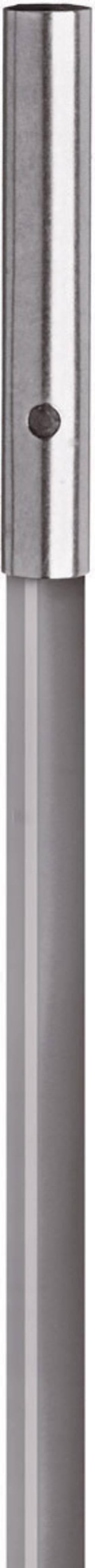 Détecteur de proximité inductif Contrinex DW-AD-603-04 320 920 040 4 mm affleurant PNP 1 pc(s)