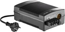 Redresseur 100 W Dometic Group CoolPower EPS-100 9600000440 1 pc(s)