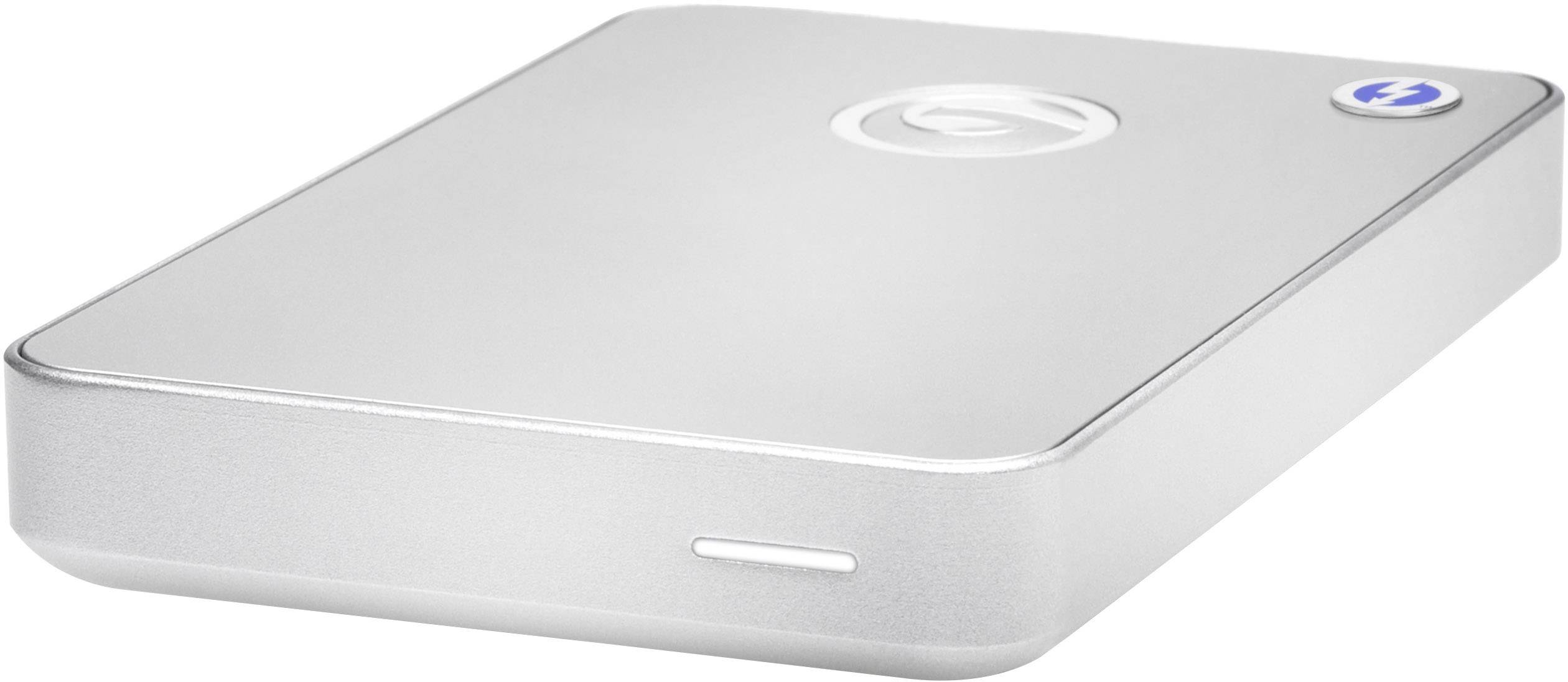 Xbox Prode Disque Dur Externe 2TO 2to, Bleu Mac 2.5 USB3.0 Disque Dur Externe pour PC Apple Windows