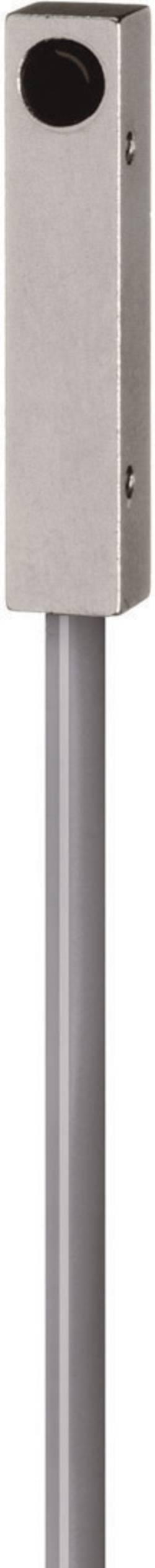 Détecteur de proximité inductif Contrinex DW-AD-623-C5 220 320 023 5 x 5 mm affleurant PNP 1 pc(s)