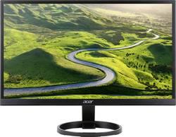 Acer R241Y Moniteur LED 61 cm (24 pouces) EEC A;1920 x 1080 pixelsHD 1080 p4.00 msVGA, HDMI™, DVIIPS LED