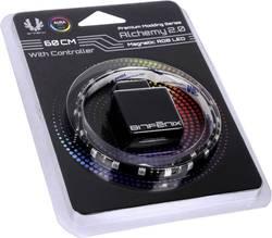Ruban LED pour PC 60 cm RVB Bitfenix Alchemy 2.0 Magnetic RGB
