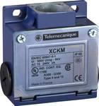 Interrupteur de fin de course ZCKM1 Schneider Electric