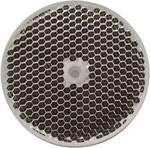 Réflecteur rond (Ø) 84 mm Contrinex LXR-0000-084 622-000-075