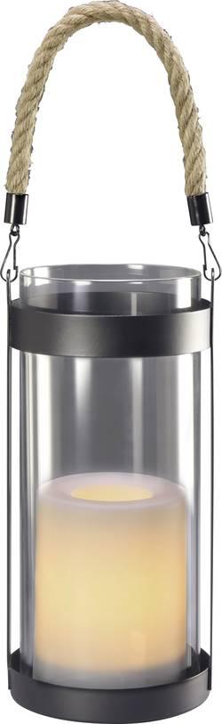 Lanterne LED pour l'intérieur Polarlite LED blanc chaud 1 pc(s)