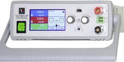 Charge électronique EA Elektro-Automatik EA-EL 9080-45 DT 80 V/DC 45 A