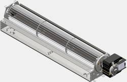 Ventilateur tangentiel Trial TAS42B-018 moteur à droite 230 V/AC 1 pc(s)