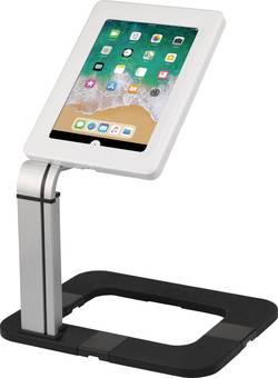 """Support pour tablette Renkforce Adapté pour marque: Universal 24,6 cm (9,7"""") - 25,7 cm (10,1"""")"""