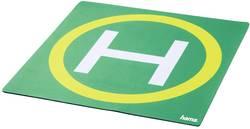 Hélisurface pour multicoptère Hama 00027743 1 pc(s)