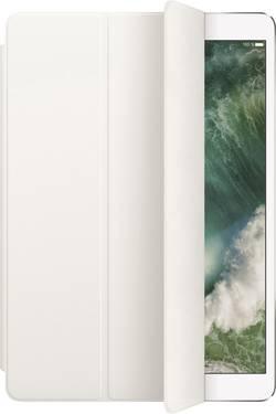 Etui / coque pour iPad Apple Smart Cover Adapté pour modèles Apple: iPad Pro 10.5 blanc