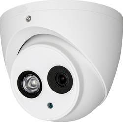 Caméra de surveillance 3,6 mm Burg Wächter 503308
