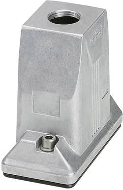 Capot passe-câble Phoenix Contact HC-ADV-B10-HHWH-1TTM32-EMC-AL 1413402 1 pc(s)