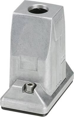 Capot passe-câble Phoenix Contact HC-ADV-B06-HHWH-1TTM25-EMC-AL 1413374 1 pc(s)