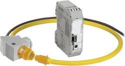 Transformateur de courant Phoenix Contact PACT RCP-4000A-1A-D140 2904922 1 set