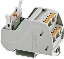 Module passif VARIOFACE Phoenix Contact VIP-2/PT/FLK14/PLC 2903801 1 pc(s)