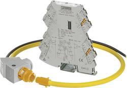 Transformateur de courant Phoenix Contact PACT RCP-4000A-UIRO-PT-D95 2906234 1 pc(s)
