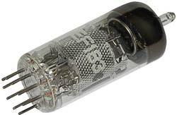 Tube électronique EF 183 Pentode 200 V