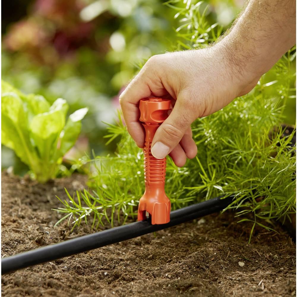 outil de montage gardena micro-drip system 08322-20 1 pc(s) sur le