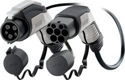 Câble de charge pour véhicule électrique Phoenix Contact 1628023 5 m