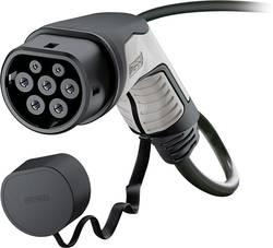 Câble de charge pour véhicule électrique Phoenix Contact 1627355
