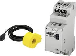 Module de surveillance de charge pour véhicule électrique Phoenix Contact 1622450