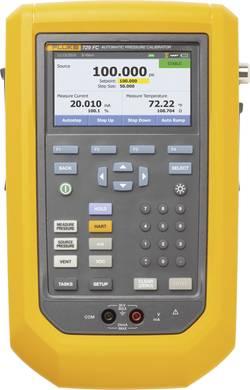 Calibrateur Fluke FLK-729 150G FC
