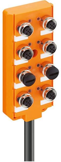 Répartiteur passif 8 voies AlphaWire 908-5M NC032 1 pc(s)