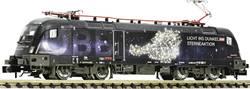 Locomotive électrique Fleischmann 781772 N