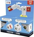 Module Twister
