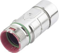 Prise femelle EPIC® SIGNAL M23 F6 LappKabel 72064220 rouge 20 pc(s)