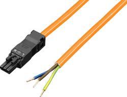 Câble de raccordement Rittal 2500.400 1 pc(s)