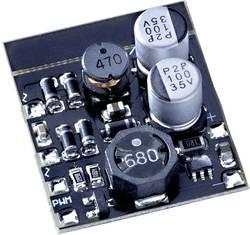 Source de courant constant pour LEDs 16.32 W 500 mA 32 V TRU COMPONENTS Tension de fonctionnement (max.): 35 V