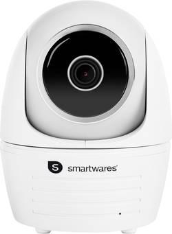 Smartwares C794IP Ethernet, Wi-Fi IP Caméra de surveillance 1920 x 1080 pixels