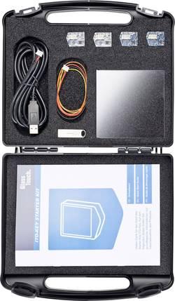 Kit de démarrage LNT Automation 303046 1 pc(s)