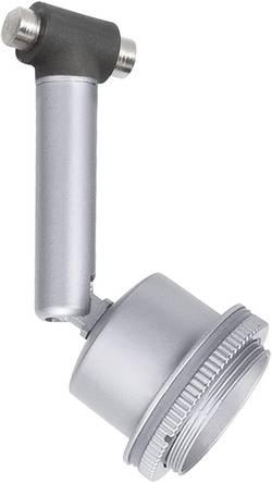 Lampe pour suspension sur câble BT Paulmann GU5.3 10 W LED chrome (mat)