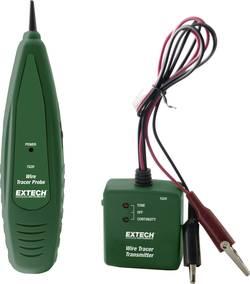 Détecteur de câbles Extech TG20