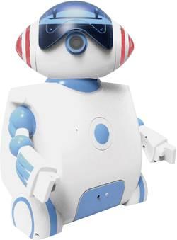Châssis de robot Arexx ARX-HRCH01 1 pc(s)